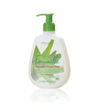 Lotion Nettoyante Protectrice Intime Feminelle