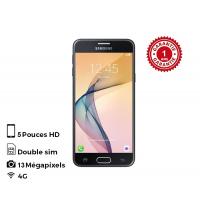 Smartphone J5 prime Noir