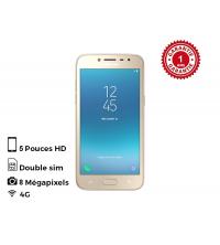 Smartphone GRAND PRIME PRO Gold