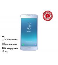 Smartphone GRAND PRIME PRO bleu