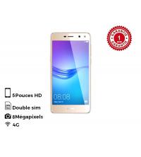 Smartphone Y5 2017 Gold