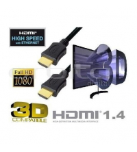 Câble HDTV haute vitesse