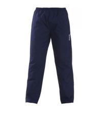 Pantalon training Bleu