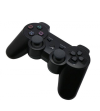 Manette jeu sans fil pour PS3