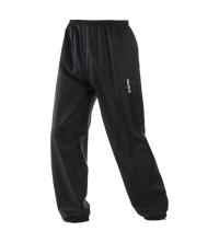 Pantalon training Noir