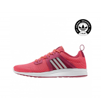 ADIDAS running shoes Femme