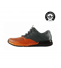 ADIDAS Crazymove Bounce Homme