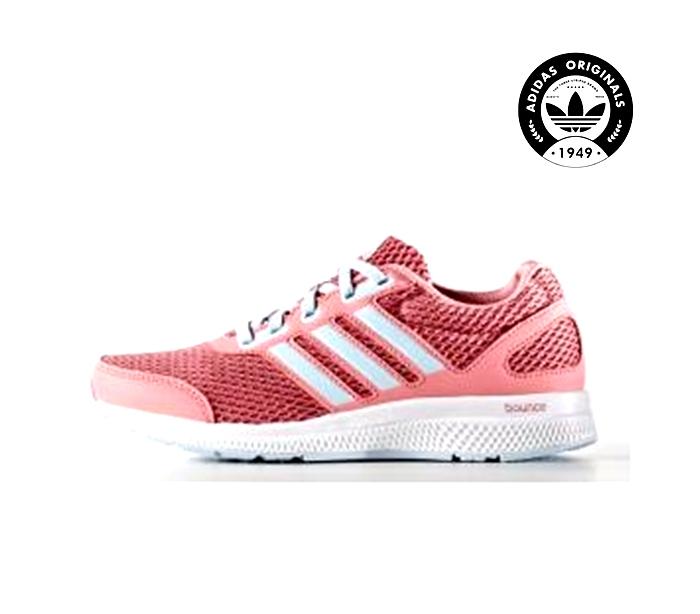 acheter en ligne 69587 ce8c1 Vente adidas original sur le site de vente en ligne vongo.tn