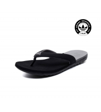 ADIDAS CALO 3 BLACK G15878