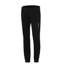 Pantalon jogging-FEMME