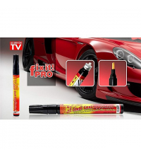 Fix it PRO Painting Pen Car Scratch Repair Peinture Remover voiture
