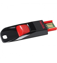 SanDisk Clé USB Cruzer EDGE 16GO