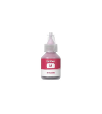 Brother Bouteille D'encre -45ML -Magenta