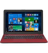 ASUS Pc Portable X541UJ i7 7é Gén - 8Go - 1To - Rouge - Garantie 2 ans