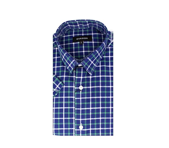 online store e701a 698c5 chemise-demi-manche-homme-bleu.jpg