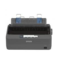 Epson Imprimante Matricielle LX-350 USB