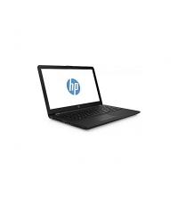 HP 15-Bs012Nk - I3 6È Gén - 4Go 500Go - Noir - Garantie 1 An
