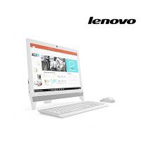 Lenovo PC de Bureau All In One IdeaCentre AIO 310 - Dual Core - 4Go - 500Go