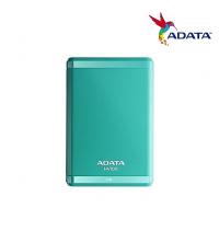 Adata DISQUE DUR AHV100 1TB USB Bleu 2.5''