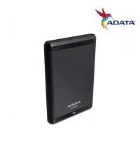 Adata DISQUE DUR AHV100 1TB USB Noir 2.5\'\'