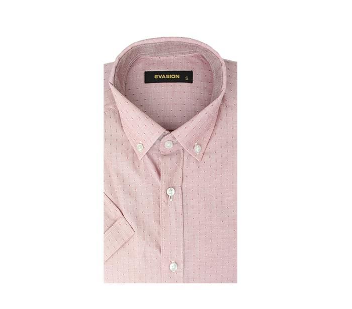 Chemises homme • Achetez en ligne | Zalando