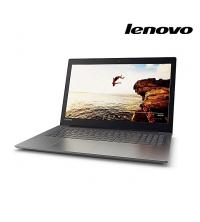 Lenovo PC Portable IdeaPad 320-15ISK i3 6è Gén - 4Go - 1To - Noir