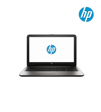HP Pc Portable 15-AY055NK i3 6é - 4Go - 500Go