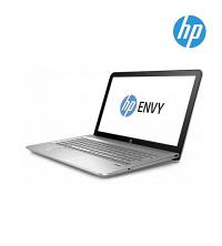 HP PC Portable Envy 15-ae001nk I5 5È GÉN - 4 GO - 1 TO