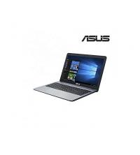 ASUS PC Portable X541UA i3 6è Gén - 4Go - 500Go - SILVER