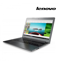 Lenovo Pc Portabe IDEAPAD 510-15IKB I7 7é Gén - 8Go - 1To - Metal