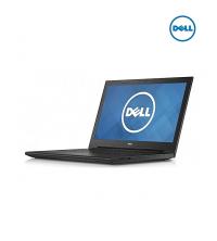 Dell Pc Portable Inspiron 3567 I3 6È Gén - 4Go - 500Go