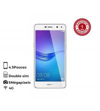 Huawei Y3II LTE – 8Go - 1Go RAM