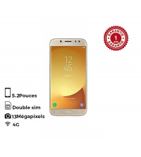 Samsung Galaxy J5 Pro 16 Go
