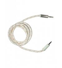 Cable Jack Tissu