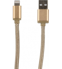 Câble micro usb and lightning cable in one