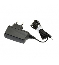Chargeur Smartphone AC-3
