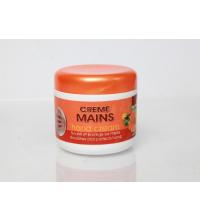 Crème main 100 ml