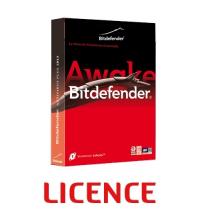 Bitdefender pour Petites Entreprises 1 SRV + 15 Clts LFBDPE2W1P016