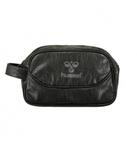 HUMMEL TOTE TOILETRY