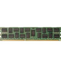 HP 8GB (1x8GB) DDR4-2133ECC Reg RAM J9P82AA