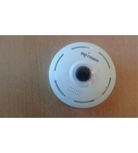 Caméra wifi 360°