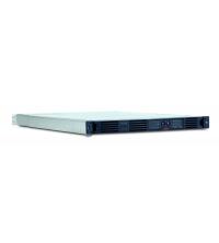 APC Smart-UPS 750VA USB & Serial RM 1U 230V SUA750RMI1U