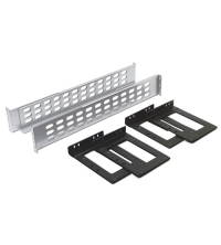 "APC Smart-UPS RT 19"" Rail Kit pour SURT3000XLI et plus"