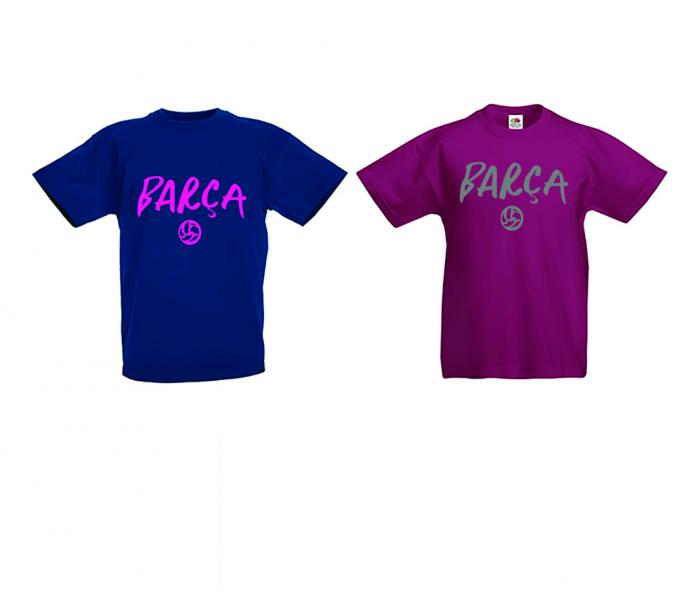 7badd69e6dcfa T-shirt enfants - achetez des T-shirts enfants chez vongo.tn