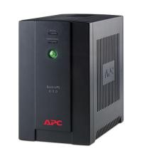 APC Back-UPS 800VA, AVR, IEC, 230V BX800CI