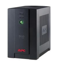 APC Back-UPS 1100VA, AVR, 230V BX1100CI