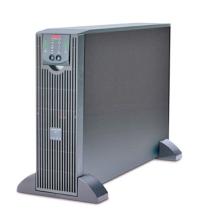 APC Smart-UPS RT 3000VA 230V SURTD3000XLI