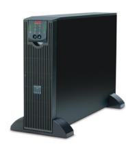 APC Smart-UPS RT 5000VA 230V SURTD5000XLI