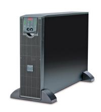 APC Smart-UPS RT 10000VA SURT6000XLI