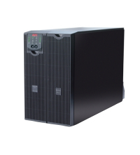 APC Smart-UPS RT 10000VA SURT10000XLI